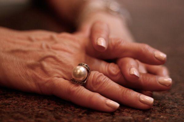 propriedades anti-envelhecimento