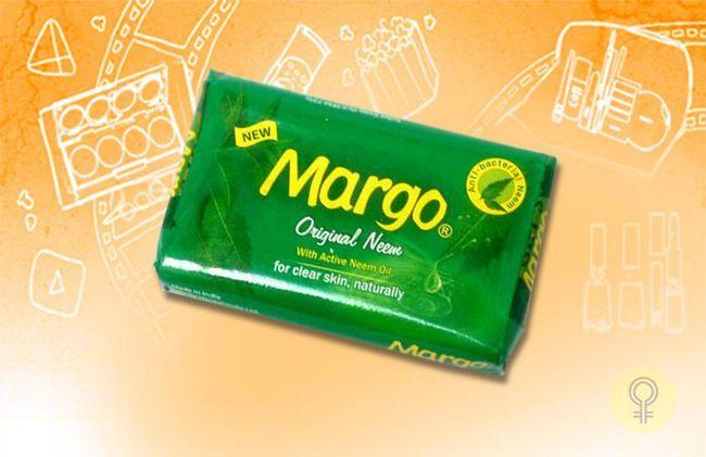 10 Melhores Marcas Neem Soap