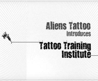 tatuagem estrangeiros