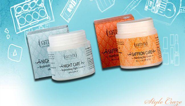 Top 10 kits de cuidado da pele na Índia (3)