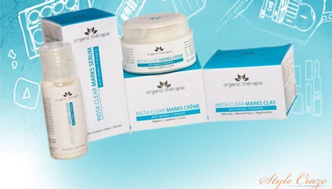 Top 10 kits de cuidado da pele na Índia (4)