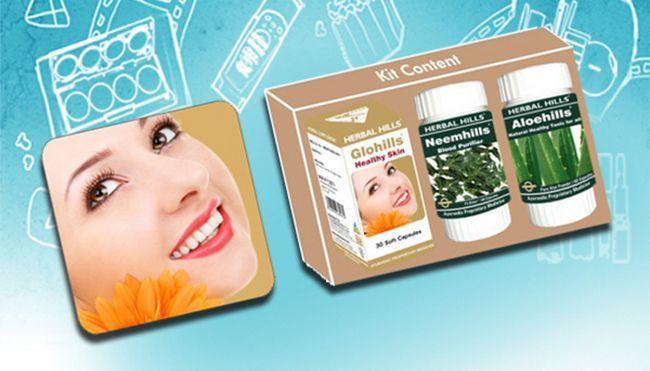 Top 10 kits de cuidado da pele na Índia (6)