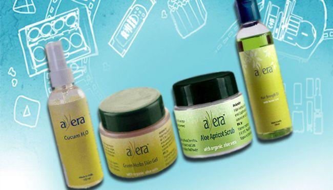 Top 10 kits de cuidado da pele na Índia (8)