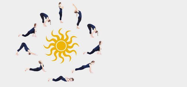 10 exercícios eficazes manhã para perda de peso Photo