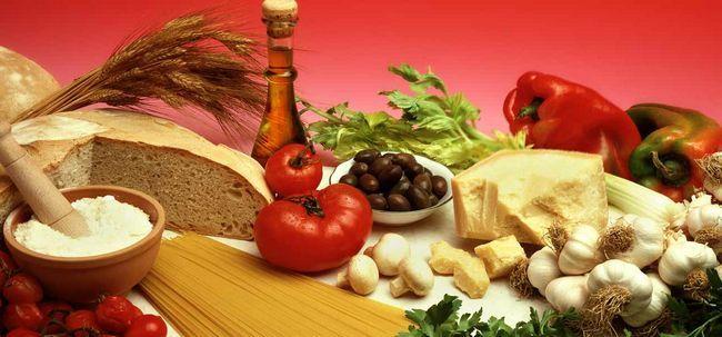 10 remédios naturais eficazes para tratar a artrite reumatóide Photo