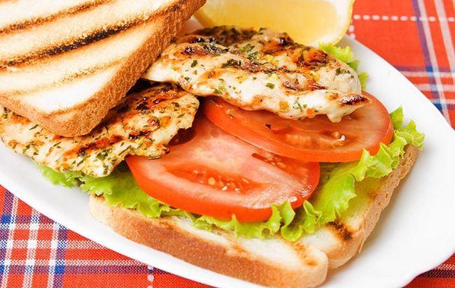 Grelhados-Chicken-Sandwich