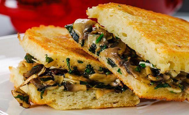 Grelhados-Cheese-Com-Mushroom