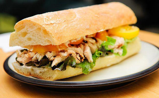 BBQ-Chicken-sndwich