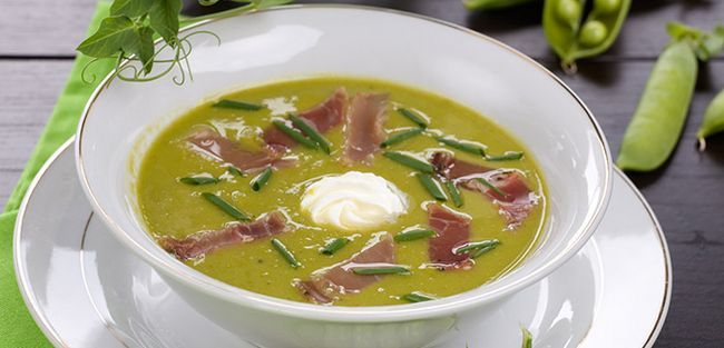 Abacate-E-Pepino-Soup
