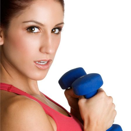 A falta de actividade física adequada