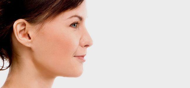 10 simples Home remédios para obter a pele bonita naturalmente Photo