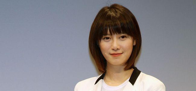 10 penteados coreano curto impressionantes que você pode tentar Photo