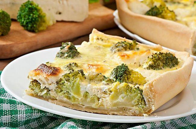 Queijo-E-Broccoli-Tart