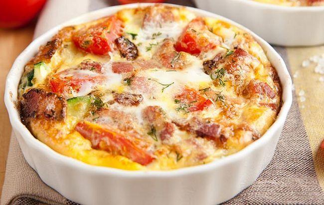 Bacon-E-Mostarda-Frittata