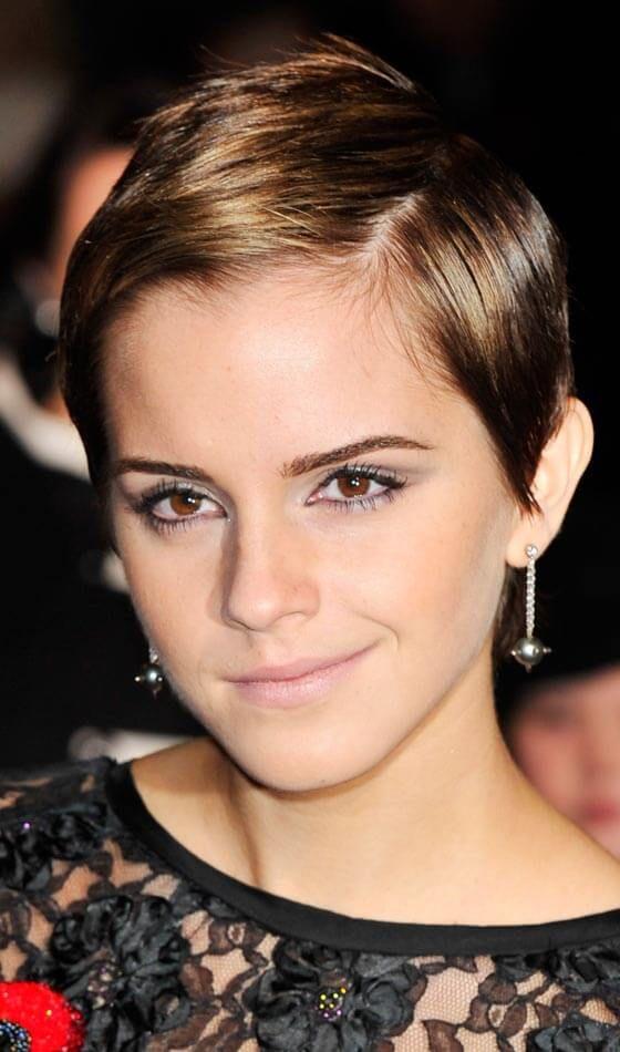 Emma Watson-