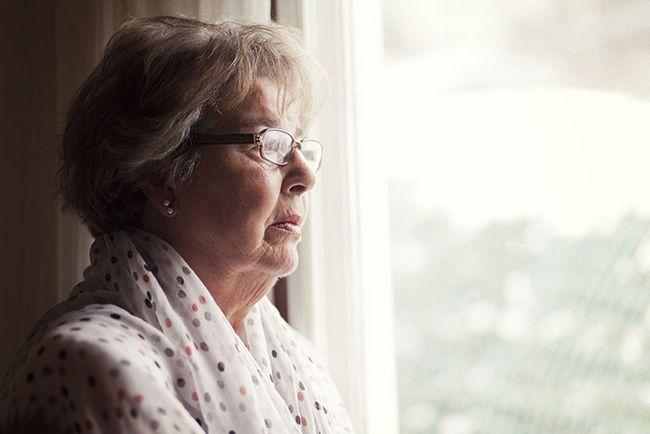impede Alzheimer
