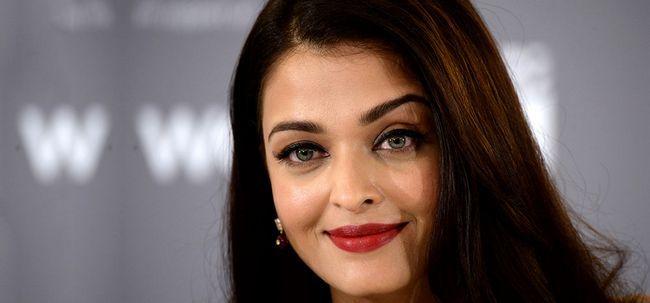 12 modelos que transformaram atrizes de Bollywood !!! Photo