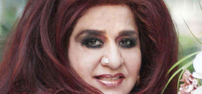 12 Shahnaz Husain Dicas para a pele bonita Photo