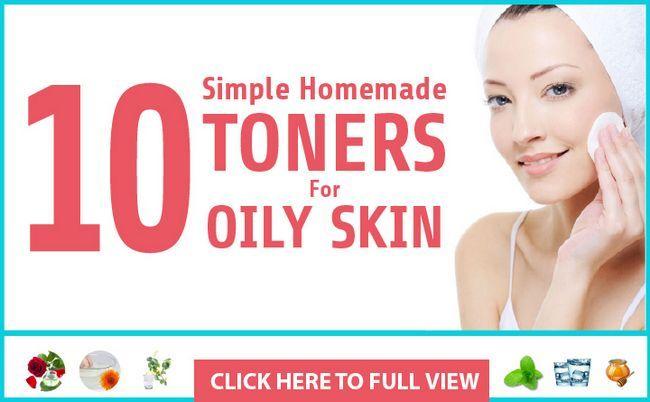 Informação da pele oly
