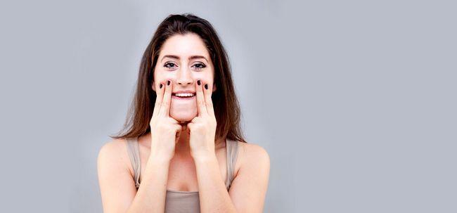 12 Exercícios de Yoga para perder peso Your Face Photo