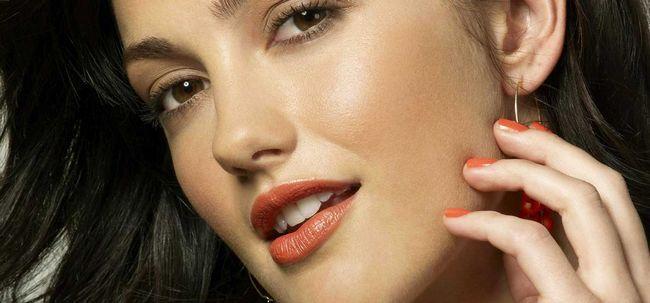 15 Dicas simples para pele brilhante e radiante !!! Photo