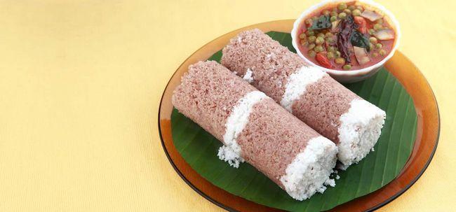 15 Gostoso indianos pequeno-almoço vegetariano receitas para você experimentar Photo