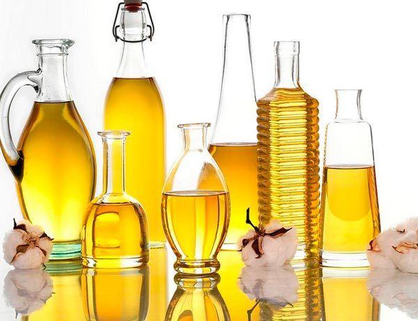tratamentos de óleo quente para o cabelo