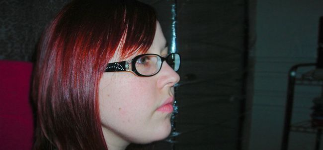 18 dicas para cuidar do seu cabelo colorido Photo