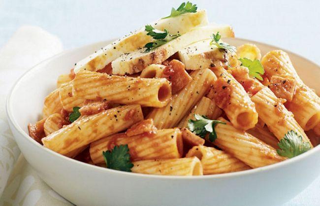 Simple-tomate-Pasta
