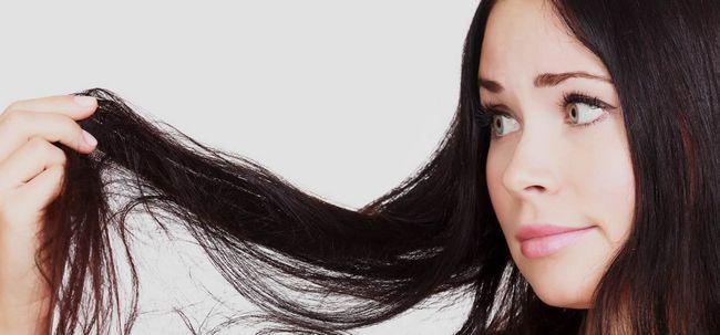 24 Melhores Home remédios para pele oleosa & gorduroso cabelo Photo