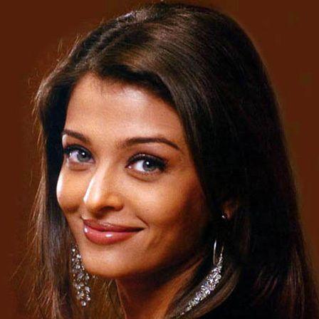 Aishwarya Rai Bachchan dicas de beleza