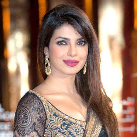 dicas de beleza Priyanka Chopra