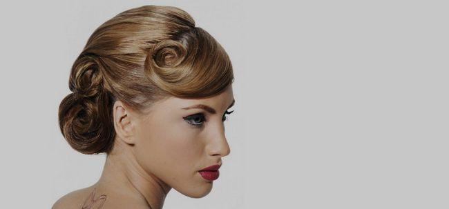28 Principais penteados para 2012 e 2013 Photo