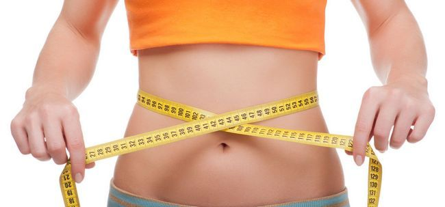 4 benefícios efetivos do óleo de peixe para perda de peso Photo