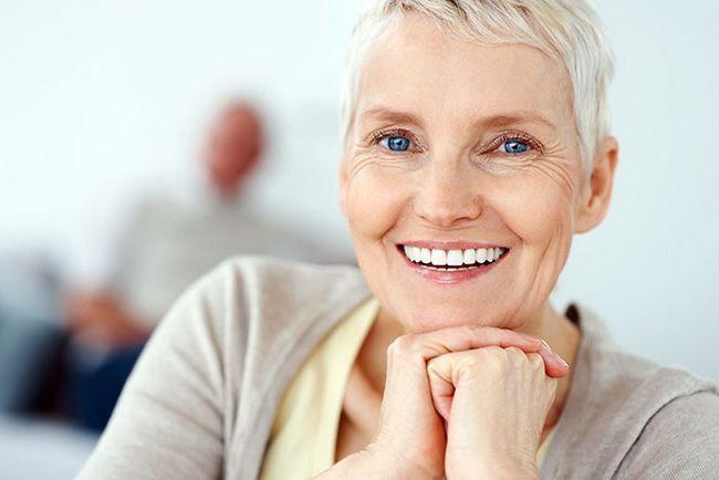 Comprometimento Cognitivo em pessoas idosas