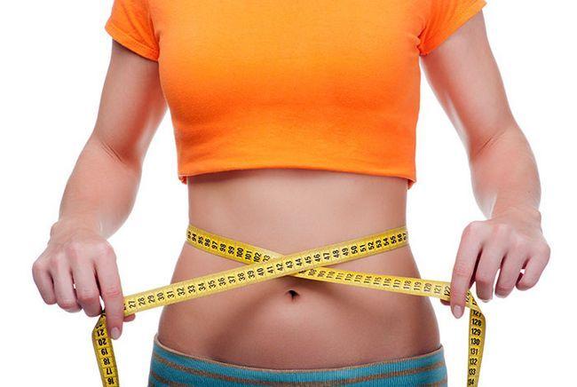 Conseguir a perda de peso maior