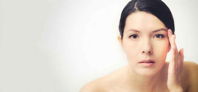 5 Anti-Aging Packs rosto para um brilho juvenil Photo