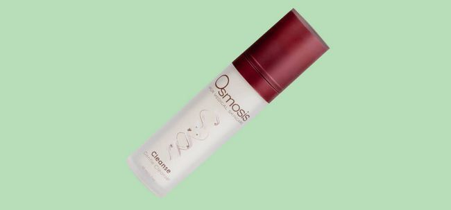 5 melhores produtos de cuidados da pele Osmosis disponível na Índia Photo