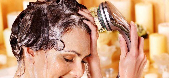 5 passos simples para cuidar do seu cabelo antes do casamento Photo