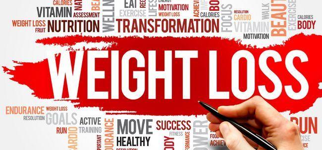 5 vídeos você tem que ver se você está tentando perder peso Photo