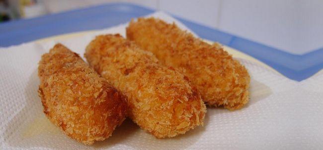 5 Gostoso cenoura Receitas para experimentar para seus filhos Photo