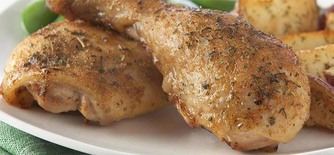 5 Gostoso frango crocante Receitas Por Sanjeev Kapoor Photo