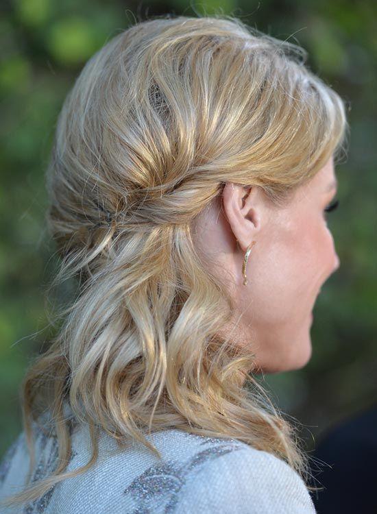 Ondulado-Side-penteado-com-Twisted-Side-varredura