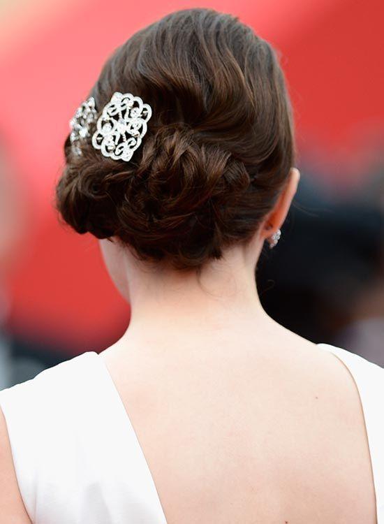 Low-florido-penteado-com-Twisted-Side