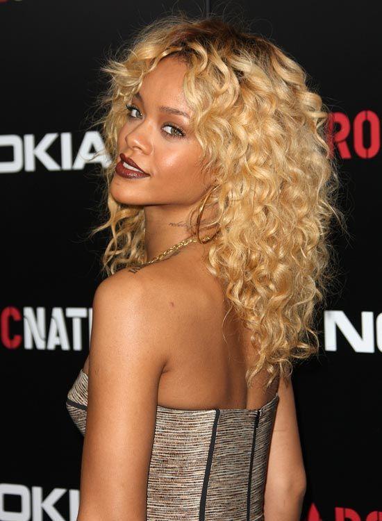 Classic-Layered-Curls-
