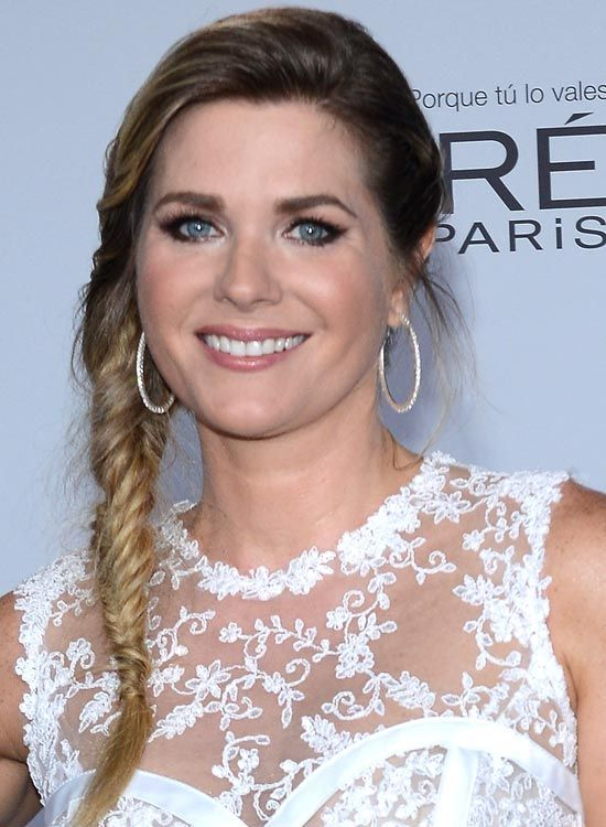 Precise-Side-Fishtail-Braid-com-volumized-Top