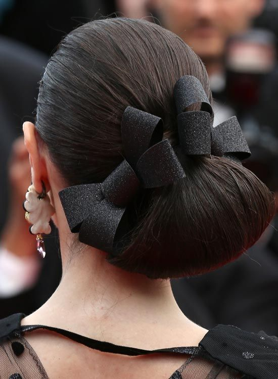 Side-angular-Loop-penteado-com-Bows