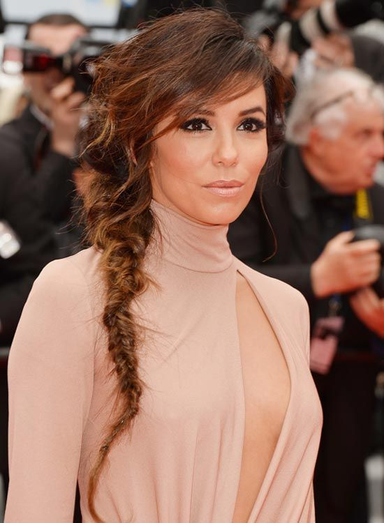 Franjas-Side-Fishtail-Braid