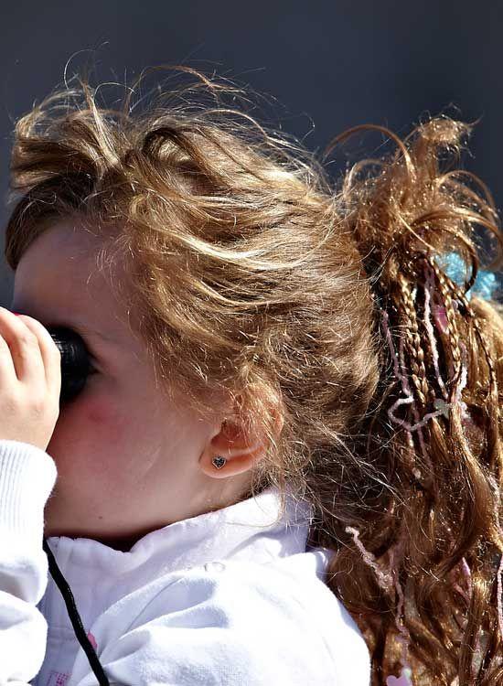 Sujo-de-cavalo-penteados-para-pequeno-meninas