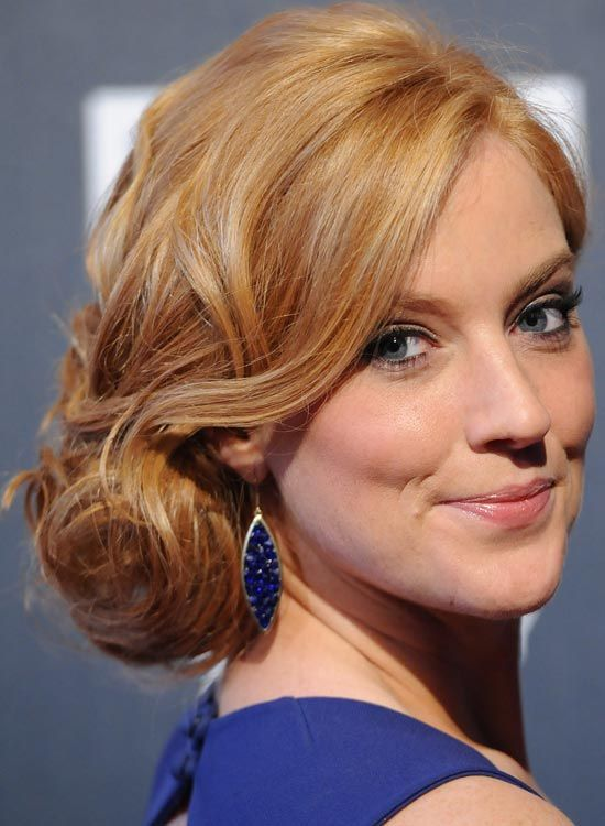 Low-Side-Updo-com-Long-Wavy-Side-varredura
